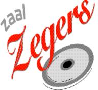 Zaal Zegers / Cafe Classics